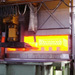 Industrial furnaces for heat metal processing
